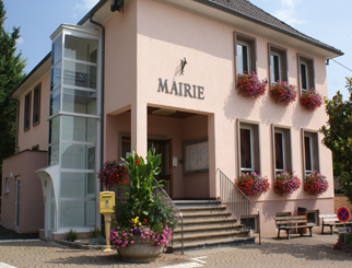photo_mairie